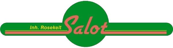 Fahrschule Salot