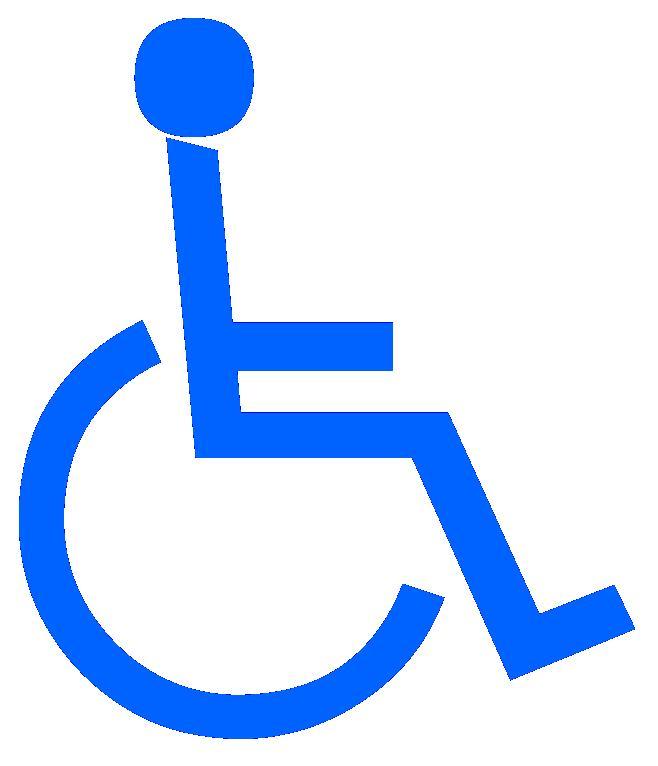 Führerscheinausbildung trotz Handicap